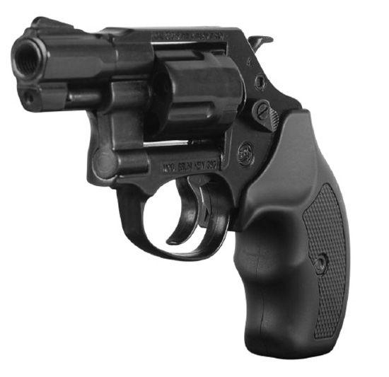 Pistola de Fogueo Bruni 380 (1)