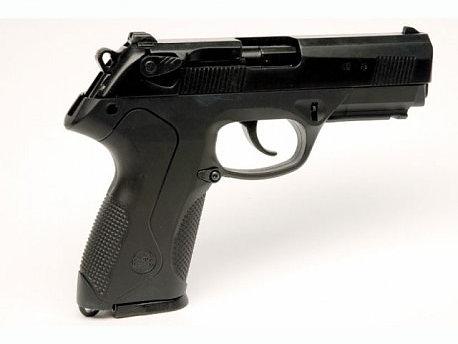 Pistola de fogueo Bruni P4 (3)