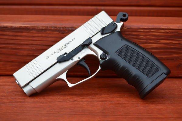 Pistola de fogueo Ekol Sava Magnum (4)