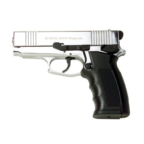 Pistola de fogueo Ekol Sava Magnum (6)