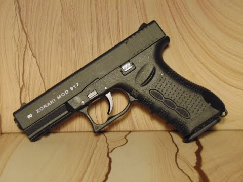 Pistola de fogueo ZORAKI 917 (1)