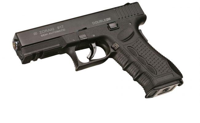 Pistola de fogueo ZORAKI 917 (3)