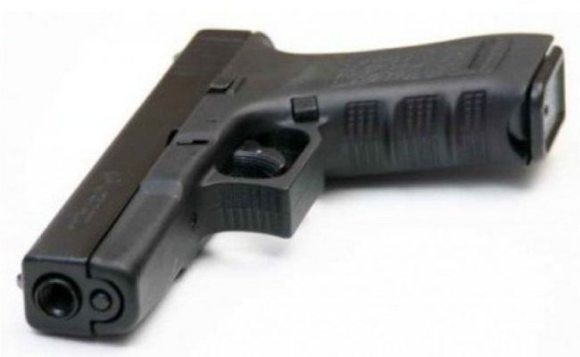 Pistola de fogueo bruni gap (1)
