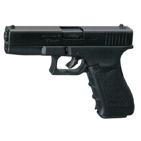 Pistola de fogueo bruni gap (2)