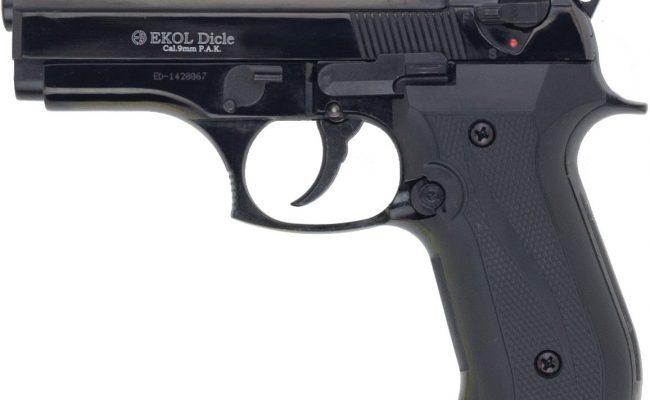 Pistolas de fogueo Ekol Dicle 8000 (1)