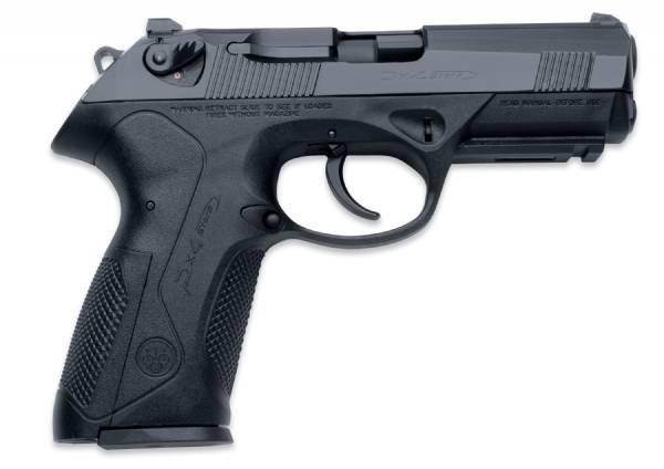 Pistolas de fogueo Kimar-pk-4 (1)