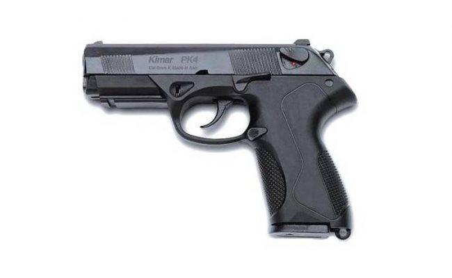 Pistolas de fogueo Kimar-pk-4 (2)