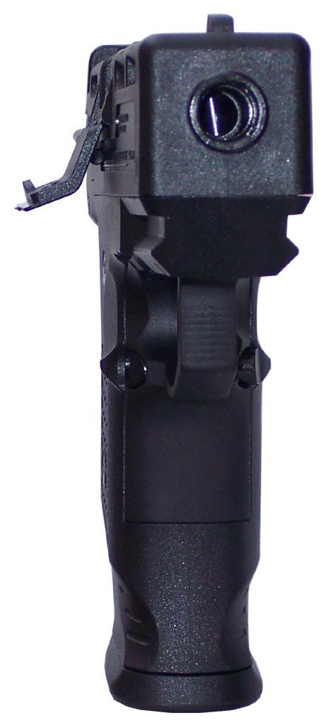 zoraki-925 3