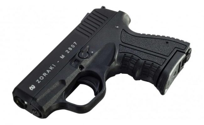 Pistola-de-fogueo-ZORAKI-M2807 (2)