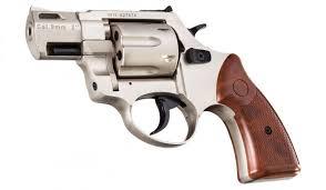 pistola-de-fogueo-ZORAKI-R2-2 (3)