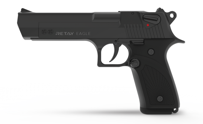 retay-eagle