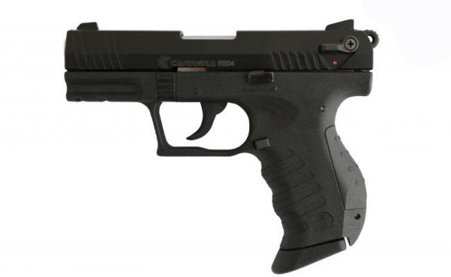 Pistola-de-fogueo-CARRERA-Rs34 (2)