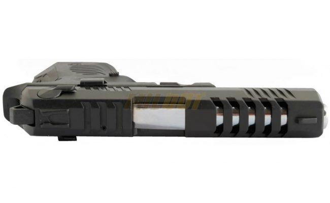arma-de-fogueo-carrera-gt50