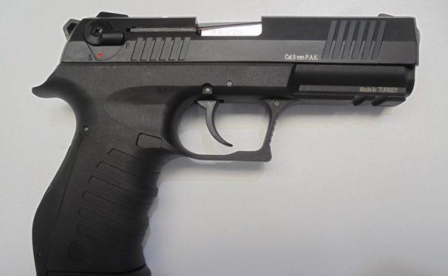 pistola-carrera-gt50-fogueo-salva-detonadora