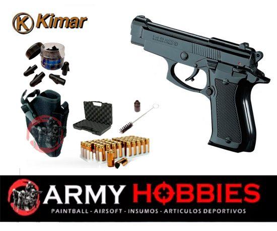 Kimar-85-negra